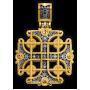 «Константинов крест» Артикул  101.266