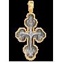 Материнский крест Артикул 101.330