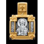 «Святитель Артемий Селевкийский. Ангел Хранитель» Артикул  102.149