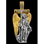 Ангел Хранитель, несущий Крест Артикул 102.280