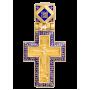 Распятие. Молитва «Отче наш» Артикул  103.299