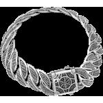 Женский браслет «Аве Мария». Артикул: 105.317