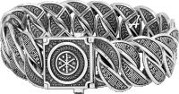 Мужской браслет «Божья сила». Артикул: 105.356